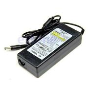 12V 7A Power Supply