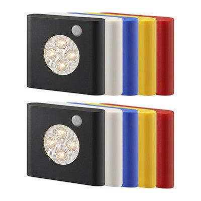 IKEA VANTAD - Rug With LED Lighting for