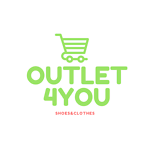 outlet4you123
