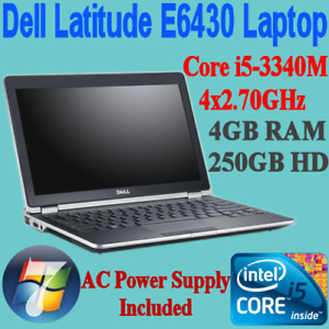notebook in Whitehorse Area, VIC   Laptops   Gumtree