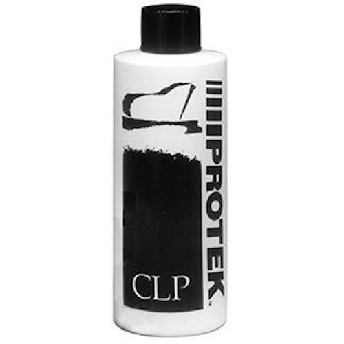 Protek CLP Piano Action Lube 4 oz - Cleaner, Lubricant, Protectant