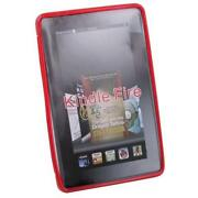 Kindle Fire Silicone Case