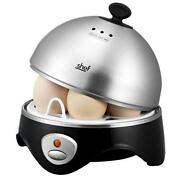 Electric Egg Poacher