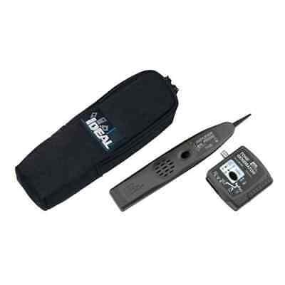 Ideal 33-864 Tone Generator Amplifier Probe Kit