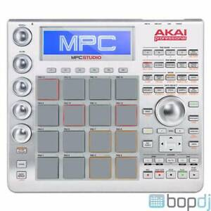 AKAI MPC studio Hampton East Bayside Area Preview