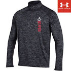 Under armour NCAA Sweatshirts