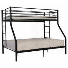 brand new bunk bed  double bottom single top bunks Old Guildford Fairfield Area Preview