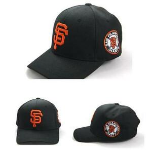 5db68655cff MLB Baseball Hats