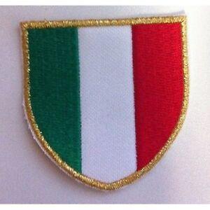 Patch-SCUDETTO-ITALIA-bordo-sottile-cm-5-x-5-toppa-ricamata-termoadesiva-340