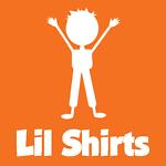 Lil Shirts