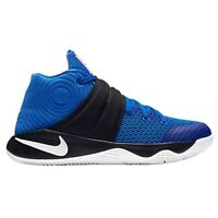 Basketball Shoes (Nike Kyrie 2) - Size 5 Youth