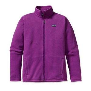 Patagonia Womens Better Sweater 984fad583