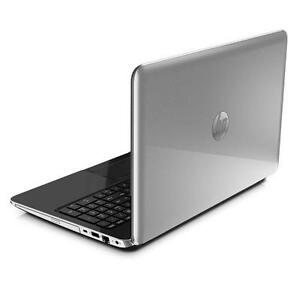 HP PAVILION 15' 1 year old