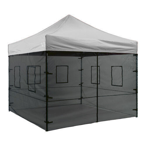 King Canopy 10 x 10 ft. Goliath Canopy