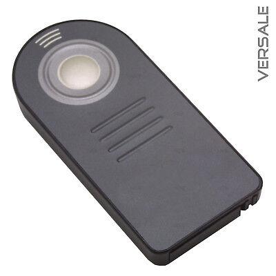 IR Fernbedienung für Pentax Kamera DSLR Fernauslöser Infrarot Auslöser Remote