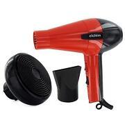 Elchim Professional Hair Dryer