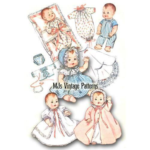 Free Knitting Patterns For Tiny Tears Dolls Clothes Sirdar Dolls