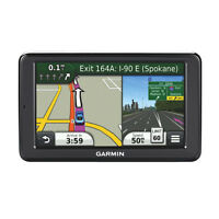 Garmin & Tomtom GPS's For Sale  --------------------------------