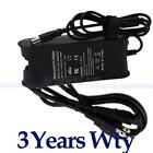 Dell Latitude D530 Charger