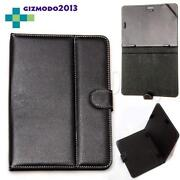 8 Android Tablet Cover