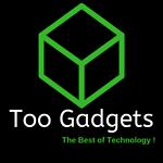 Too Gadgets