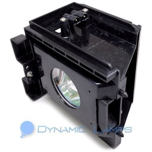 HLR5067WX/XAA HLR5067WXXAA BP96-01073A Replacement Samsung TV Lamp