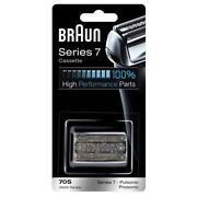 Braun Series 7 Foil Cutter