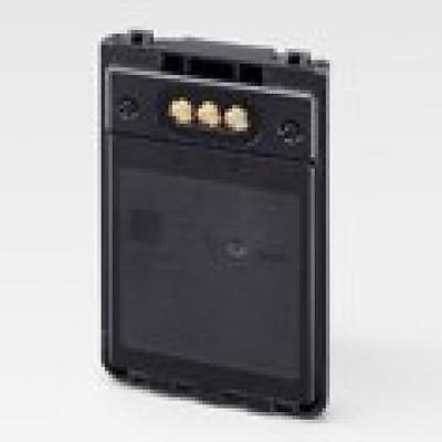 ICOM BP-273 Alkaline Battery Case for ID-31 ID-31A ID-51 ID-51A Japan Free ship