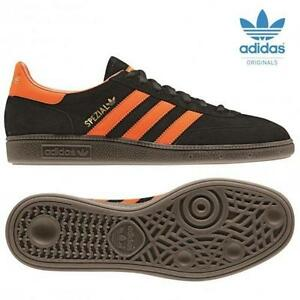 Adidas Spezial  Trainers  9ccb113f4
