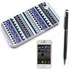 iPhone 4 Case Touch Pen