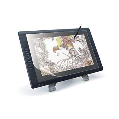 NEW ELECOM WACOM PEN TABLET CINTIQ 22HD / CINTIQ 22HD TOUCH Protector Cover