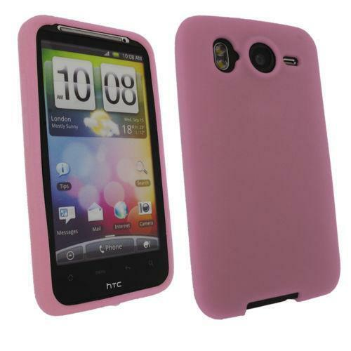Full article htc desire hd cases and covers was