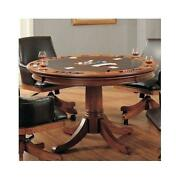 Game Dining Table