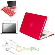 MacBook Pro 13 Accessories