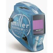Miller Elite Welding Helmet