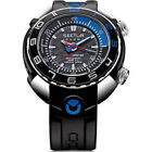 sector Mechanical (Automatic) Wristwatches