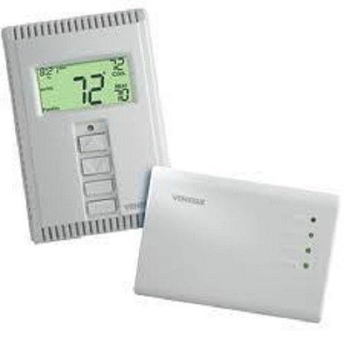 Venstar Thermostat Ebay