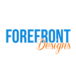 ForeFront Designs
