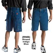 Dickies Relaxed Fit Shorts