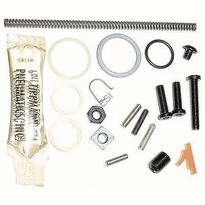 Tippmann Parts Parts Kit - Universal [98's and Custom Pros]