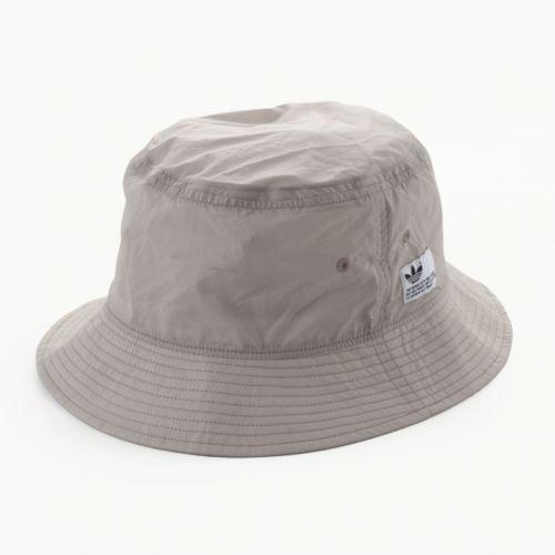 837f58c943fff Adidas Bucket Hat