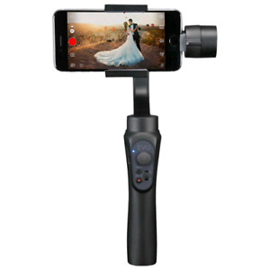 Evo Shift Gimbal for cell phones