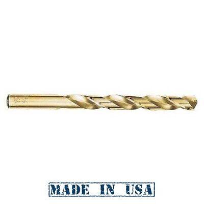 Milwaukee 48-89-1830 Cobalt Twist Drill Bit 2964 In.