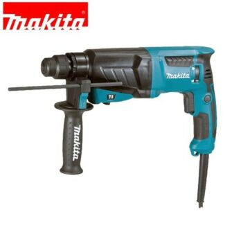 Makita SDS electric hammer drill hire $25 per day
