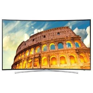 AMAZING Tv and Sound System PACKAGE - AWESOME PRICE!