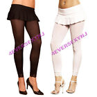 Lace Sexy Leggings for Women