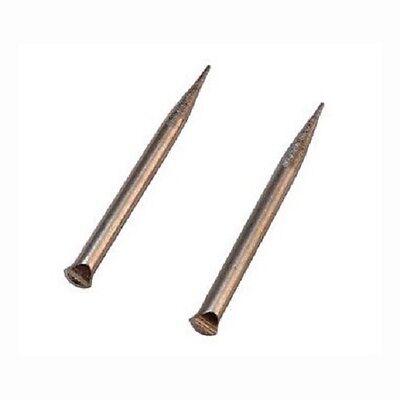 Protimeter Replacement Pin Needles Bld0500