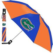Florida Gators Umbrella
