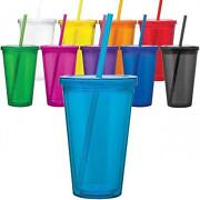 Color Craft Tumblers