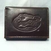 Florida Gators Wallet